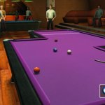 Скриншот World Snooker Championship 2005 – Изображение 18