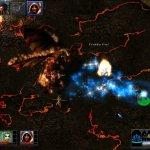 Скриншот The Temple of Elemental Evil: A Classic Greyhawk Adventure – Изображение 70