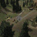Скриншот Chronostorm: Сибирский рубеж