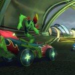Скриншот Ben 10: Galactic Racing – Изображение 35