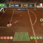 Скриншот Kidz Sports International Football – Изображение 4