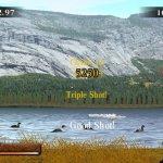 Скриншот Remington Great American Bird Hunt – Изображение 50