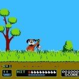 Скриншот Duck Hunt