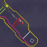 Скриншот Flywrench – Изображение 4