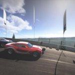 Скриншот World of Speed – Изображение 90