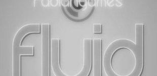 Fluid. Видео #1