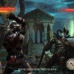 Скриншот Godfire: Rise of Prometheus – Изображение 1