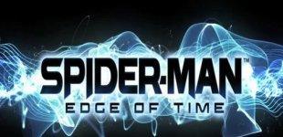 Spider-Man: Edge of Time. Видео #9