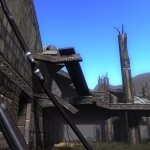 Скриншот Earthrise (2011) – Изображение 28