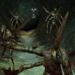 Скриншот EverQuest: Underfoot – Изображение 1