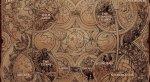 Первые 20 страниц истории World of Warcraft ничем не уступают Библии. - Изображение 2