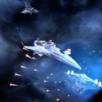 Скриншот Wing Commander: Privateer Gemini Gold – Изображение 19