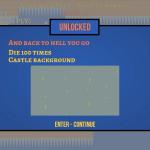 Скриншот Plataforma ULTRA – Изображение 1