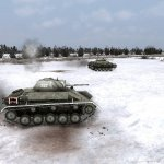 Скриншот Achtung Panzer: Operation Star – Изображение 27