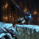 Скриншот Gears of War 4 – Изображение 52