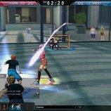 Скриншот ENBLIC