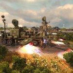 Скриншот Elements of War (2010/I) – Изображение 117