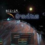 Скриншот NCG-19: Gravitus – Изображение 4
