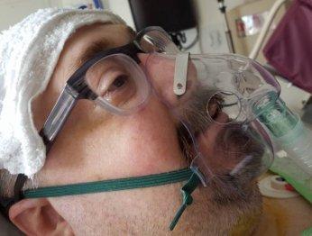 Профессиональный стример бросил неблагодарную работу ради здоровья