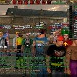 Скриншот PrisonServer: The Online Prison – Изображение 5