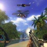 Скриншот Far Cry: Vengeance