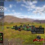 Скриншот Spice Road – Изображение 3