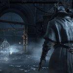Скриншот Bloodborne – Изображение 17