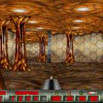 Скриншот Alien Cabal – Изображение 10