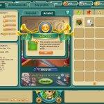 Скриншот Farm Kingdom – Изображение 2