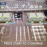 Скриншот Table Soccer – Изображение 3
