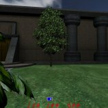 Скриншот Urban Dominion – Изображение 1
