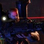 Скриншот Evolve – Изображение 17