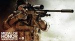 Скидки дня: Battlefield и Medal of Honor - легендарные шутеры - Изображение 11