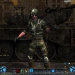 Скриншот Hellgate Global – Изображение 75