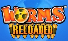 Worms 2: Armageddon. Геймплей