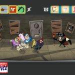 Скриншот Middle Manager of Justice – Изображение 3