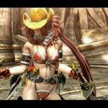 Скриншот Onechanbara: Bikini Samurai Squad 3