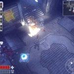 Скриншот Negative Space – Изображение 7