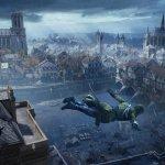 Скриншот Assassin's Creed Unity – Изображение 33