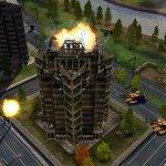 Скриншот Command & Conquer: Generals – Изображение 35