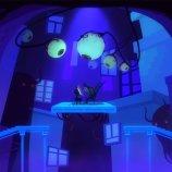 Скриншот Shadow Mist