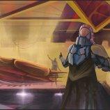 Скриншот Venturi – Изображение 3