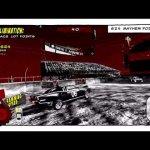 Скриншот Mayhem 3D – Изображение 4