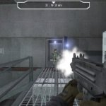 Скриншот Shadow Ops: Red Mercury – Изображение 7