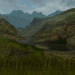 Скриншот Cabela's Dangerous Hunts – Изображение 31