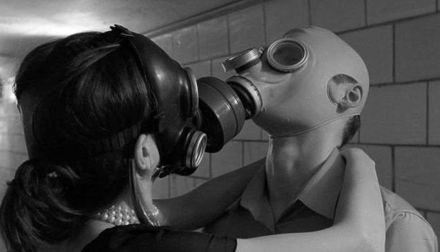Fallout Shelter: к ядерной войне — готов!
