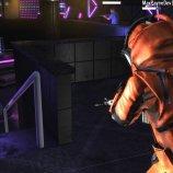 Скриншот Max Payne 3: Hostage Negotiation Map Pack – Изображение 3