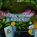 Скриншот Furball Madness