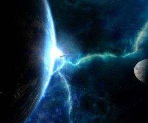 Открылся предзаказ на X Rebirth в Steam