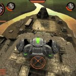 Скриншот Battle Rage – Изображение 10